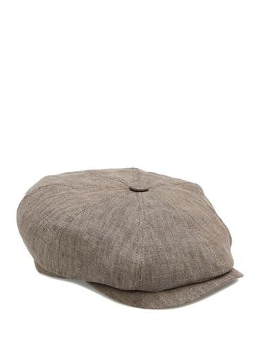 Şapka STETSON